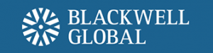 Blackwell Global NZ
