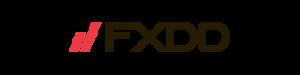 FXDD Malta