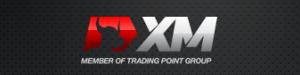 XM (XEMarkets)