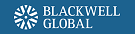 blackwell-global-uk