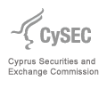 Cysec regulated forex